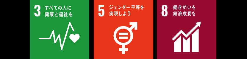 2. 人権の尊重