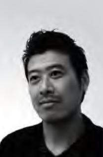 R+house Meisters Club 吉田 豊 Yoshida Yutaka